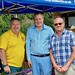 Conor attends Westbourne Rotary Summer Fete flickr image-9