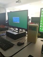 laboratorio de diseño gráfico digital