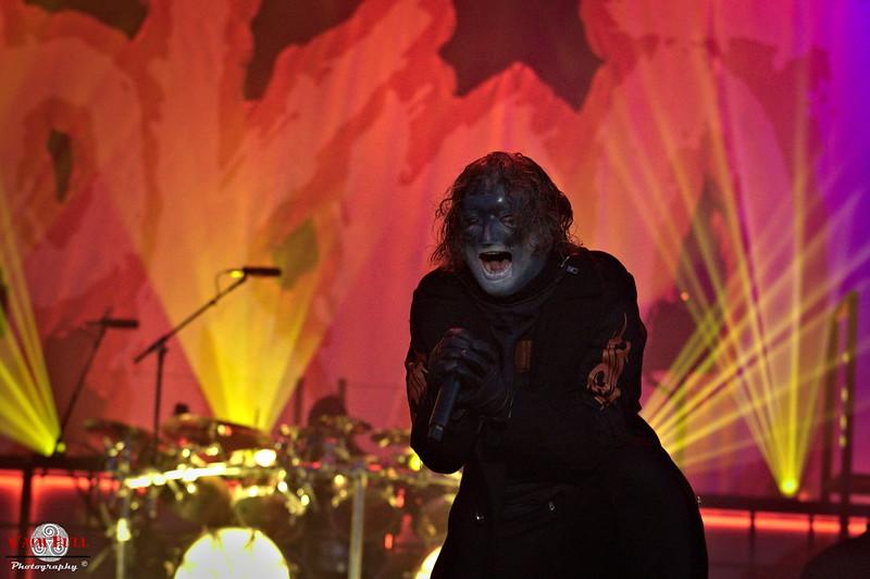 Slipknot 02