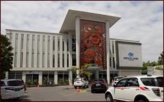 Solo Surakarta Java Hotel 20190323_101303 DSCN4002