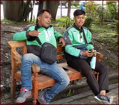 Solo Surakarta Go-Jek 20190323_101428 DSCN4004