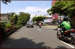 Solo Surakarta Traffic 20190323_102640 DSCN4011