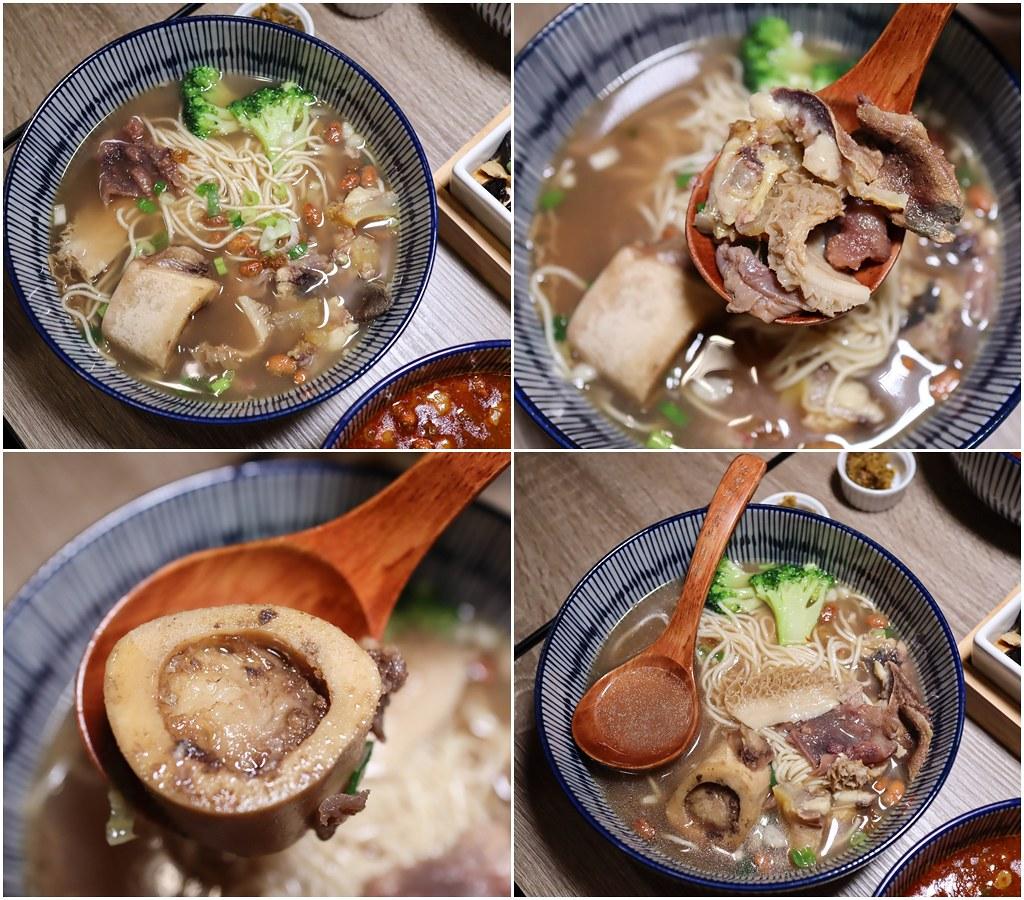 台灣郎正宗牛肉麵 (37)