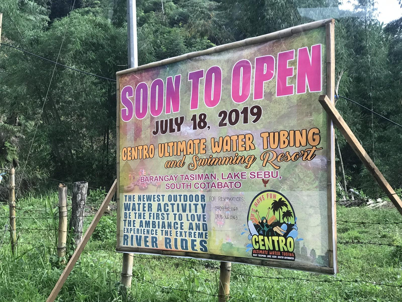 what-to-do-gensan-south-cotabato-car-rental.jpg