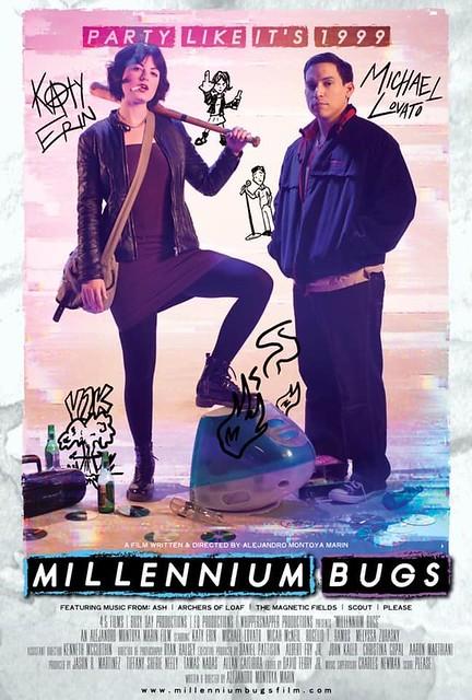 MillenniumBugsPoster