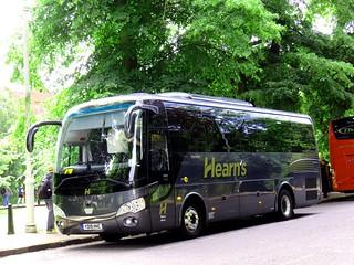 YD19 HHC Hearns Coaches (2)