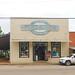 General Store in Gruene TX 2.5.2019 0591