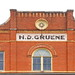 Gruene TX 2.5.2019 0587