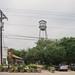 Water Tower in Gruene TX 2.5.2019 0586
