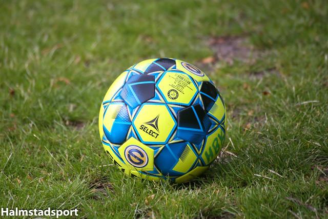 HBK U19 - Örgryte