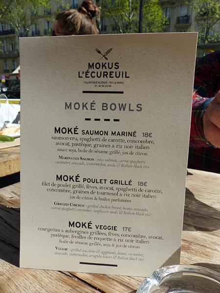moké bowls 2