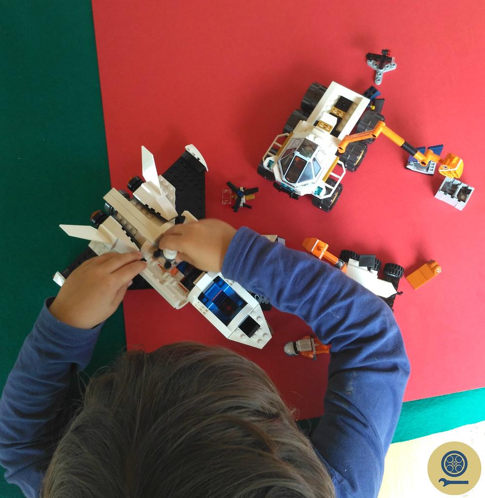 60226 Mars Research Shuttle (7)