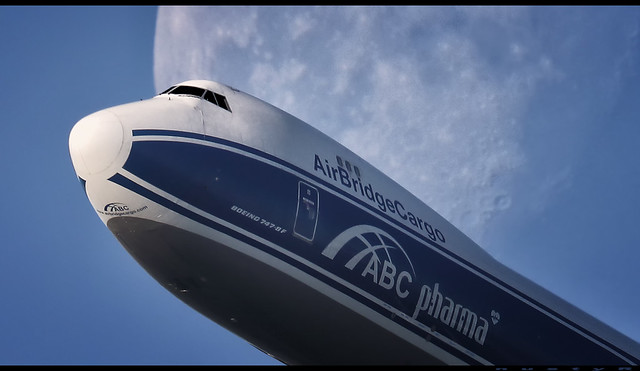 AJ2A5888a