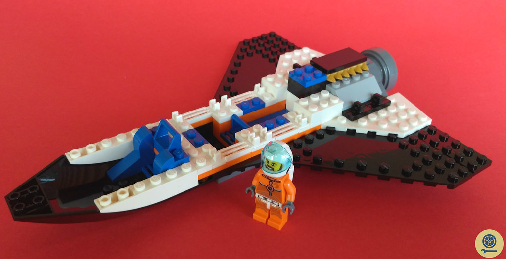 60226 Mars Research Shuttle (4)