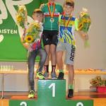 Rundstreckenrennen Kaisten 2019