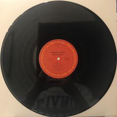 RAMSEY LEWIS:SUN GODDESS(RECORD SIDE-B)