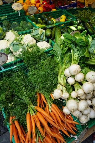 geneva farmers market