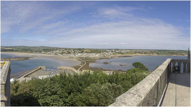 castle_Panorama-2