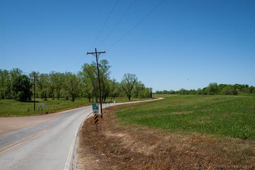 e620 flickr louisiana louisiana10 newroads olympus stfrancisvilleferry usa unitedstates ferry pavement published road roadtrip wrherndon unitedstatesofamerica landscape