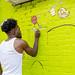 Mural Maker