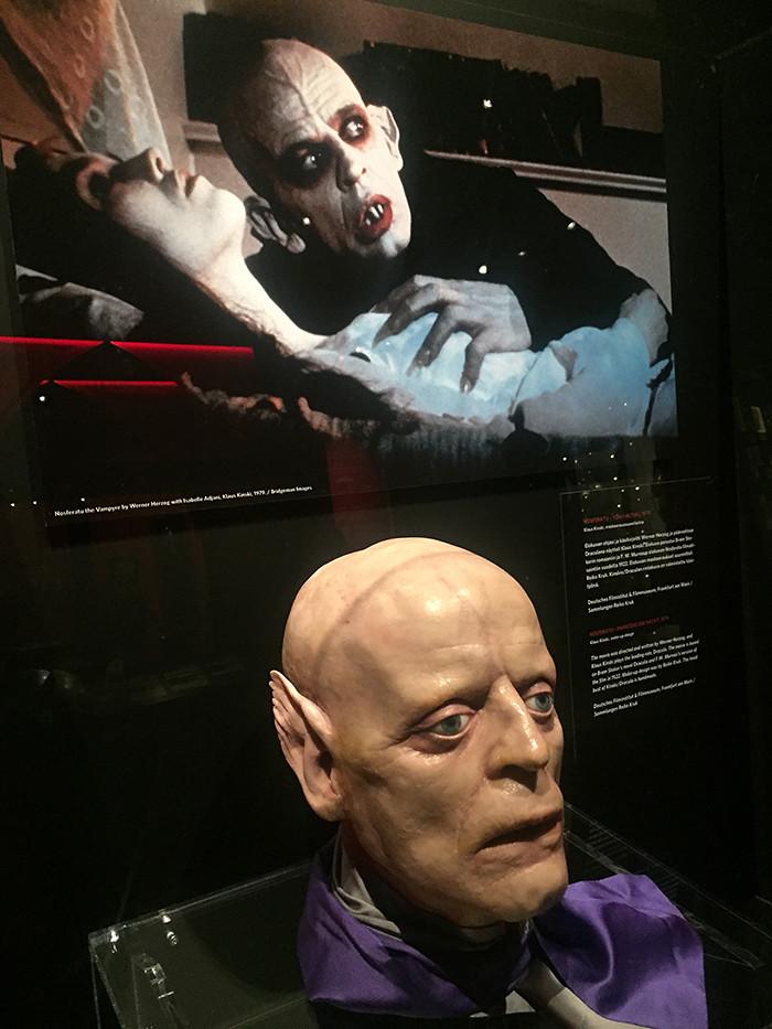 Dracula20