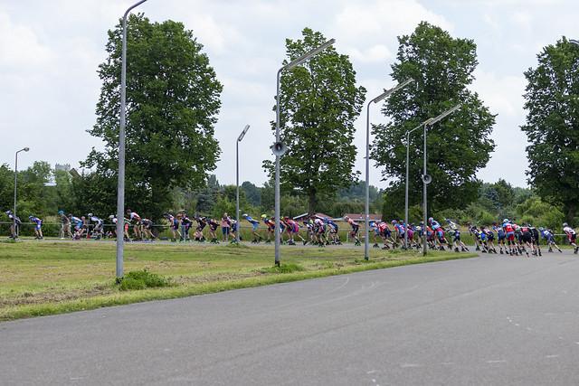 2019-06-22 Rijswijk-5038.jpg