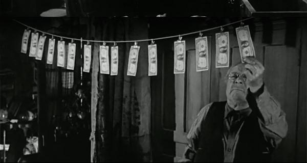 Mr 880 drying bills