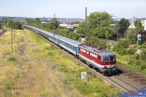 1142 . SVG . Aachen Rothe Erde . 23.06.19.