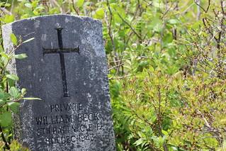 Mount Carmel Cemetery - 12
