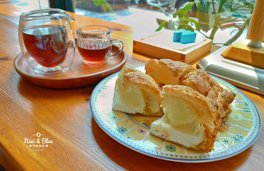 A1 Coffee 德邑咖啡06