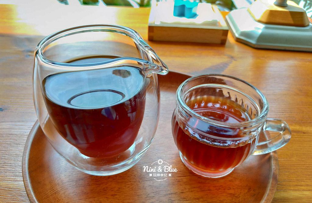 A1 Coffee 德邑咖啡03
