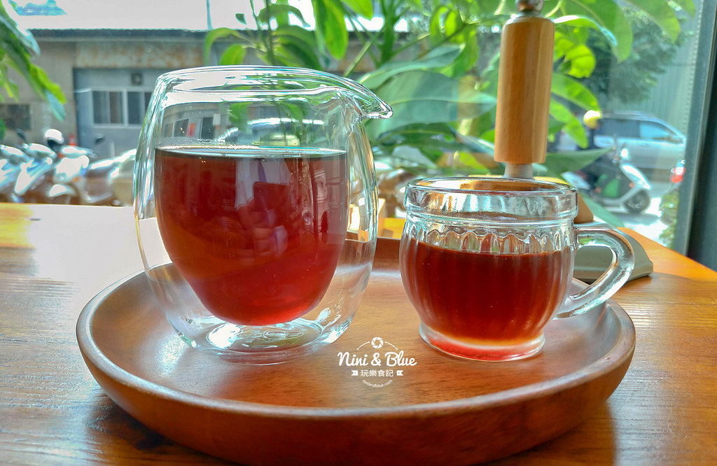 A1 Coffee 德邑咖啡02