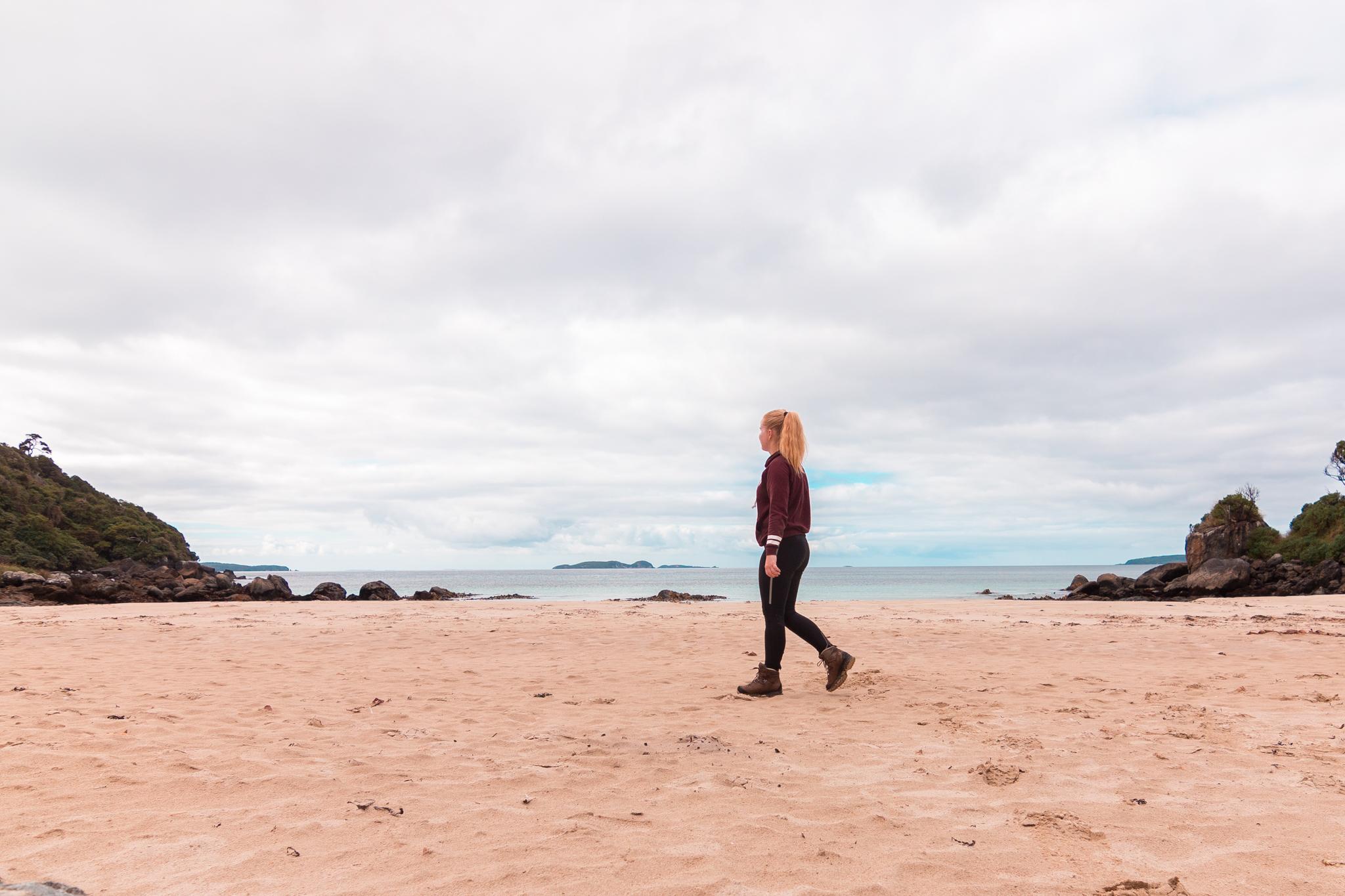 Stewart island-7