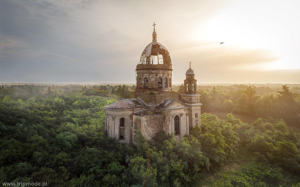 12 Hidalgo Bienvenidos A La Courona Mexicana Abril 2019