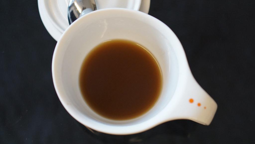 tian yuan xiang chicken essence