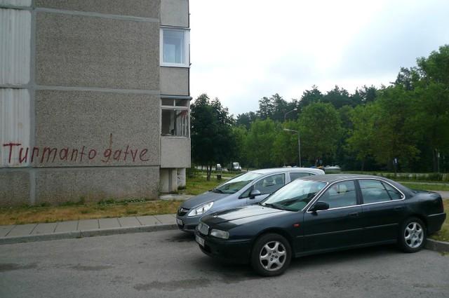 P1690571