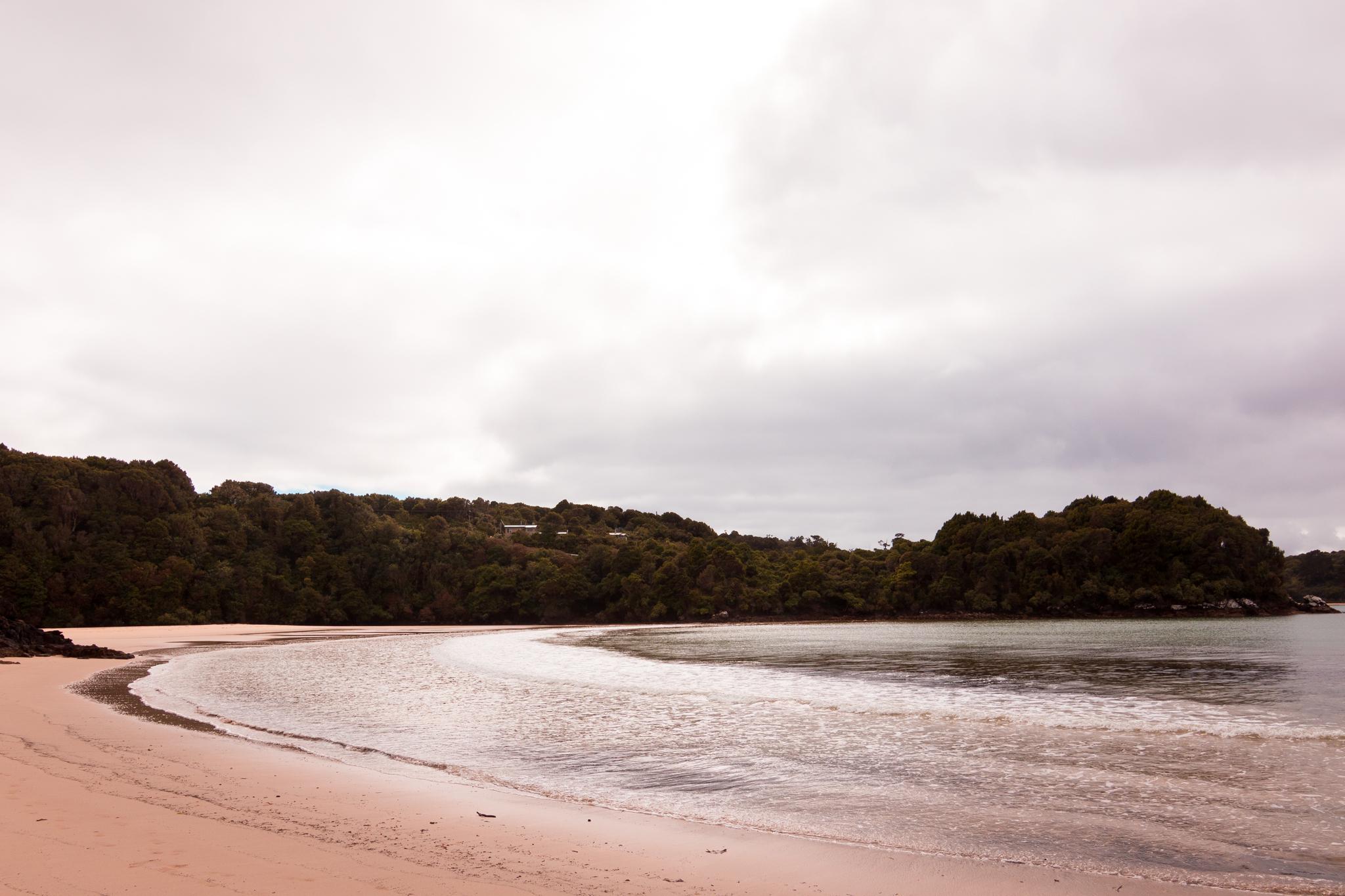 Stewart island-2