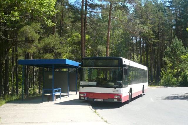 P1690821