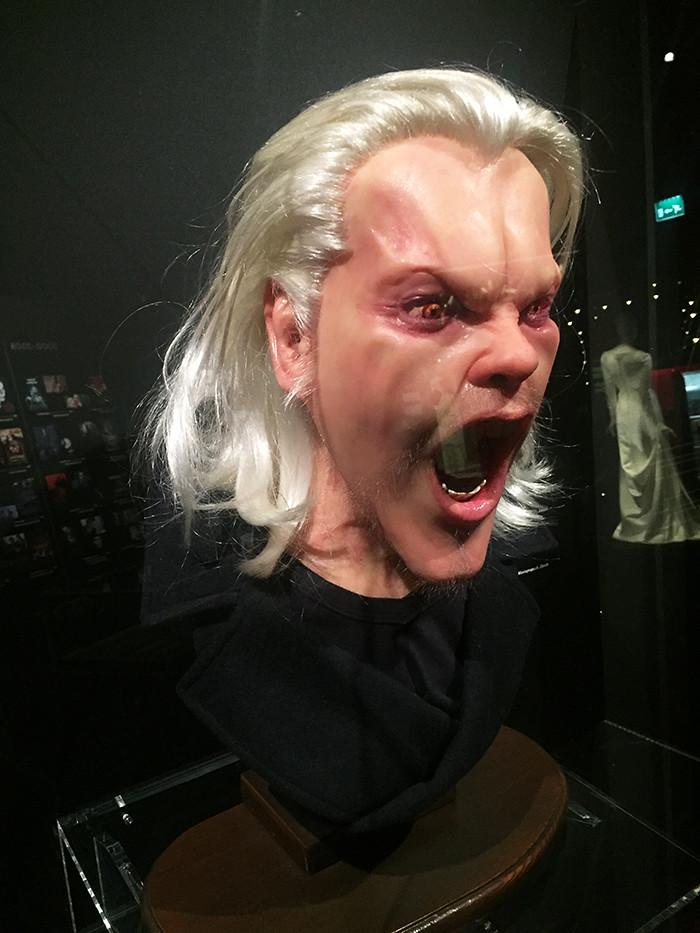 Dracula38