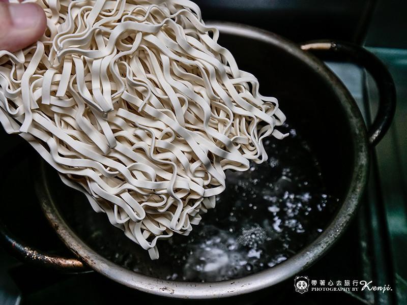 laoma-noodle-16