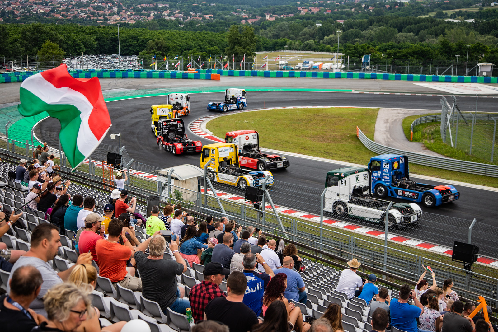 20190622_Hungaroring_MP_189