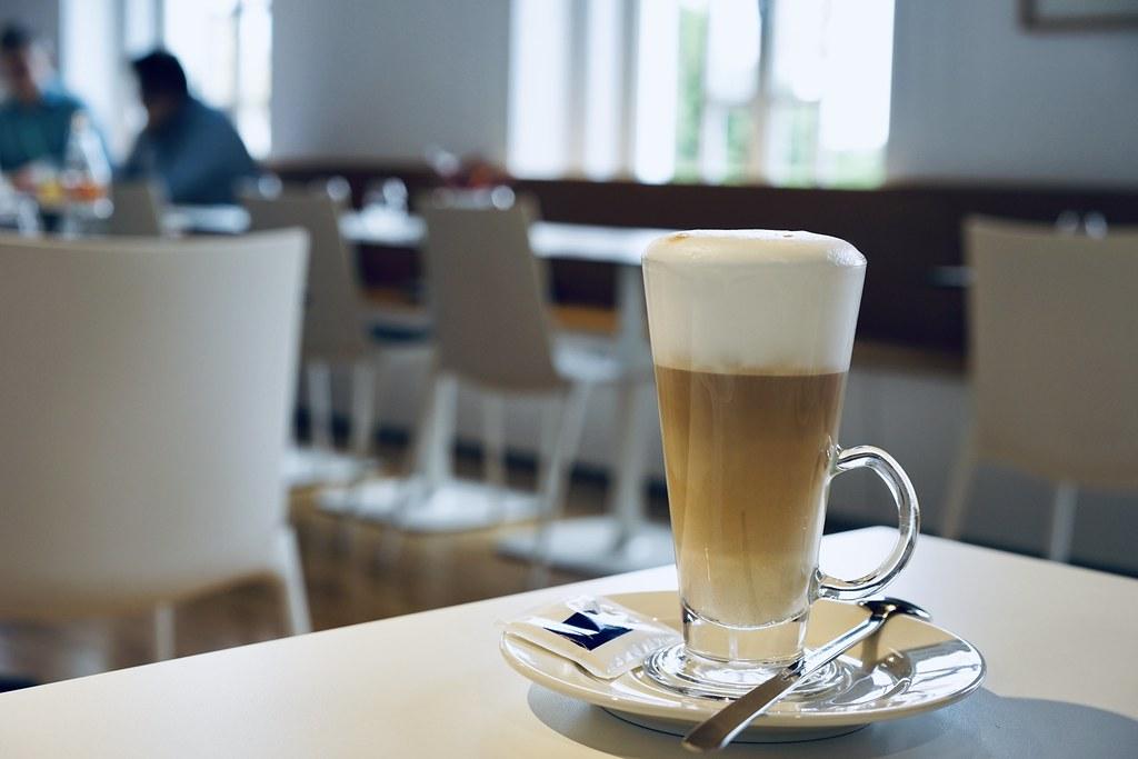 Café Restaurant Václav_7