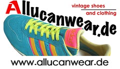 23 06 2019: Find ALL U CAN WEAR here!