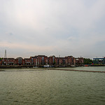 174 - DSC_5161 - Docklands, Preston