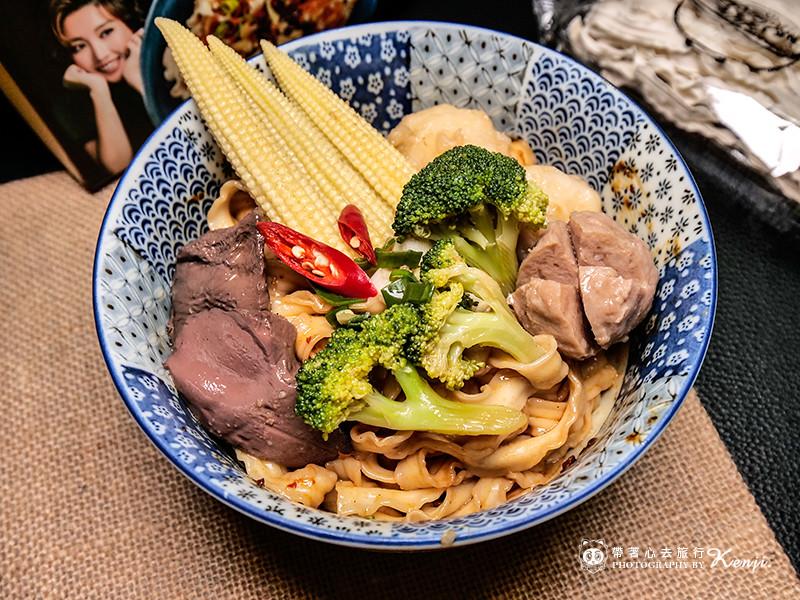 laoma-noodle-24