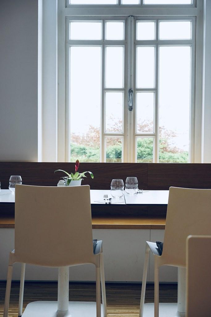 Café Restaurant Václav_6