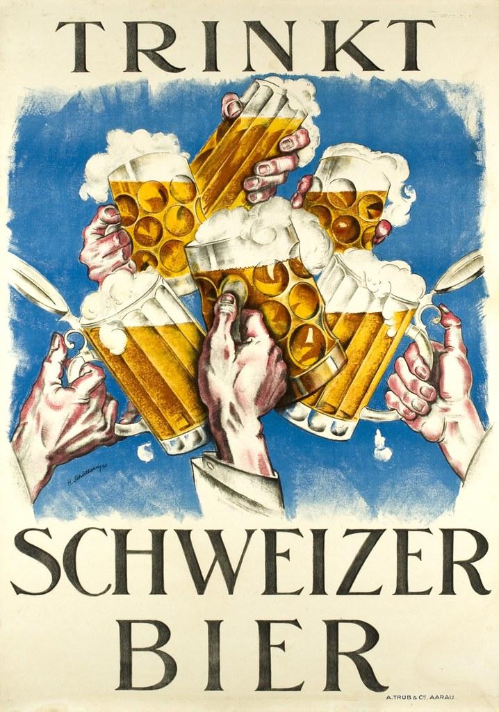 trinkt-schweizer-bier-1920