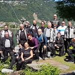 SVB-Treffen Lugano 2019