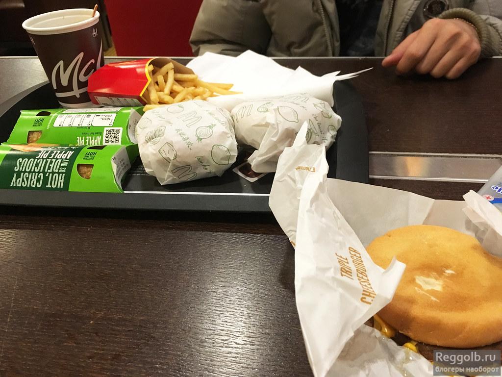 где поесть в хельсинки фото