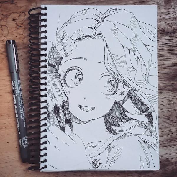 sketch-79
